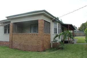 481 MAIN ROAD, Glendale, NSW 2285