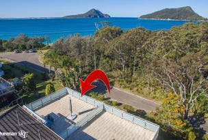 9/8 Ondine Close, Nelson Bay, NSW 2315