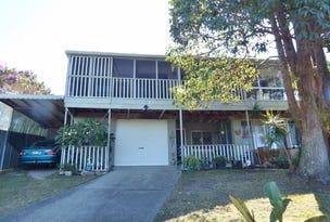 9 Eric Fittler Street, South West Rocks, NSW 2431