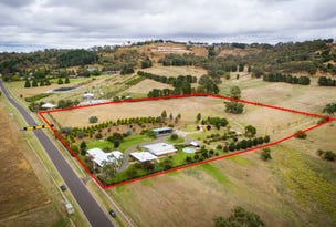 505 Conrod Straight, Mount Panorama, NSW 2795