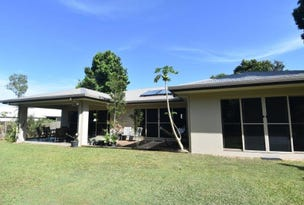 3 Sanctuary Crescent, Wongaling Beach, Qld 4852