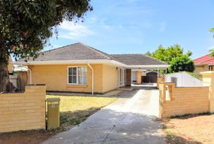 2 North Close, Somerton Park, SA 5044