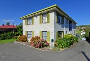 2/113 Montagu Street, New Town, Tas 7008