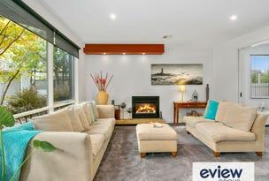 454 Eastbourne Road, Capel Sound, Vic 3940