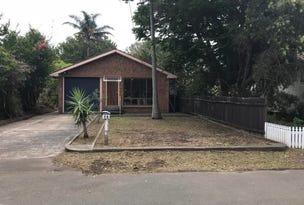 18 Soudan Street, Fairy Meadow, NSW 2519