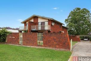 60 River Street, West Kempsey, NSW 2440