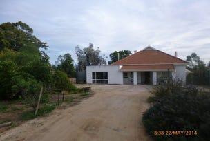 12 Pflaum Terrace, Loxton, SA 5333