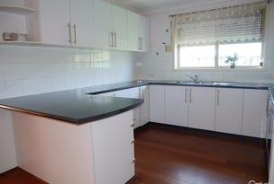 17 Louise Place, Bonnyrigg, NSW 2177