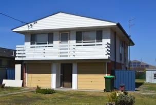 8 Mark Street, Forster, NSW 2428