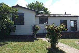 21 Wooran Street, Cooma, NSW 2630