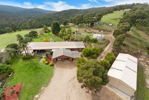 Upper Plenty, address available on request