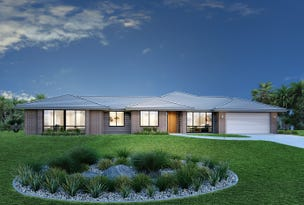 Lot 14 Warburton Road, George Town, Tas 7253