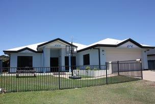 20 Marinelli Drive, Mareeba, Qld 4880