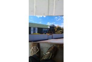 7 Park Terrace, Ceduna, SA 5690