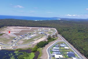 Lot 506 Ontario Way, Dolphin Point, NSW 2539