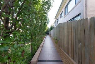 19/5-13 Virginia Street, Rosehill, NSW 2142