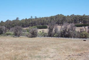 Lot 3 Daly Drive, Harris River, WA 6225