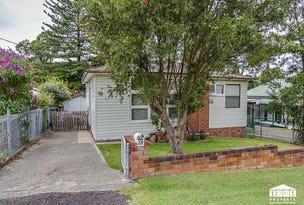 10 Goundry Street, Gateshead, NSW 2290