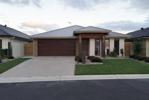 16 Kestrel Street, Ballina, NSW 2478