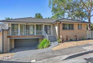 3/199 Gertrude Street, North Gosford, NSW 2250