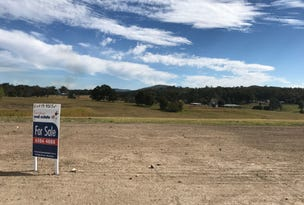 Lot 19 Beechwood Meadows, Beechwood, NSW 2446
