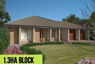 Lot 226 Magnolia Boulevard 'Eden at Two Wells', Two Wells, SA 5501