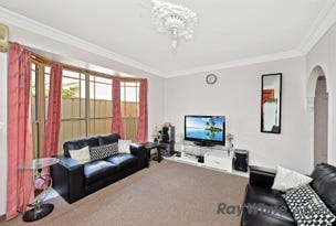 1113A. Canterbury Road, Wiley Park, NSW 2195