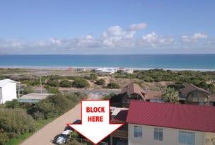 5 Cowrie Road, Aldinga Beach, SA 5173