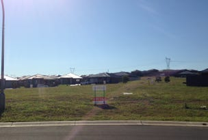 Lot 419 10 Geraldton Street, Currans Hill, NSW 2567