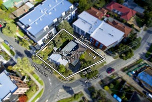 19 Nelson Street, Ringwood, Vic 3134