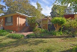 2/21 Binbilla Avenue, Bonny Hills, NSW 2445