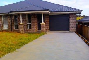 2/3 Lavender Close, Gillieston Hei, Gillieston Heights, NSW 2321