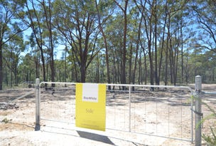 Lot 52 Balmoral Park Road, Buxton, NSW 2571