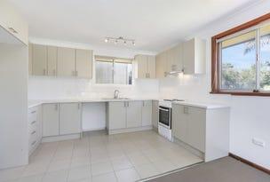 217 Fern Street, Gerringong, NSW 2534