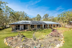 30 Andrews Court, Regency Downs, Qld 4341