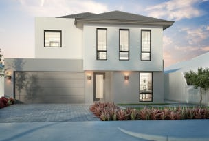 Cottesloe, address available on request