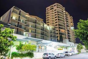 201/6 Lake Street, Cairns City, Qld 4870