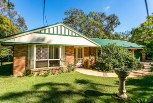 112-114 Thylungra Rd, Park Ridge South, Qld 4125