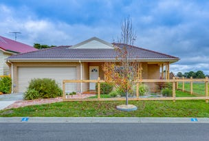 3 Central Park Court, Ballan, Vic 3342