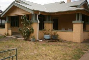 53 Adams Street, Cootamundra, NSW 2590