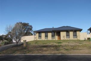 54 Quandong Ave, Tumut, NSW 2720