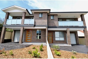 18a Ayrshire St, Busby, NSW 2168