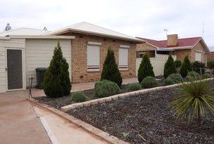 96 Newton Street, Whyalla, SA 5600