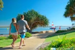Lot 590 Aquila Circuit, Banksia Beach, Qld 4507