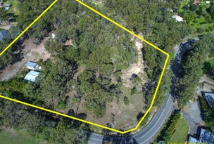 563 Stanmore Rd, Luscombe, Qld 4207