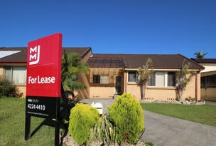 2/3-5 Summerfield Place, Barrack Heights, NSW 2528