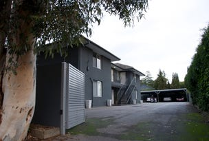5/560 Greenhill Rd, Burnside, SA 5066