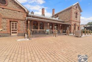Gawler Heritage Cafe, Gawler, SA 5118
