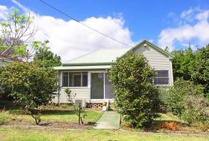 22 Hyam Street, Nowra, NSW 2541