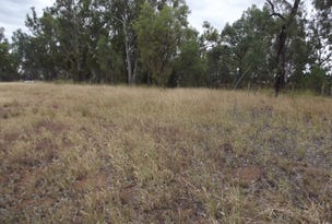 Lot 20 Melrose Drive, Clermont, Qld 4721